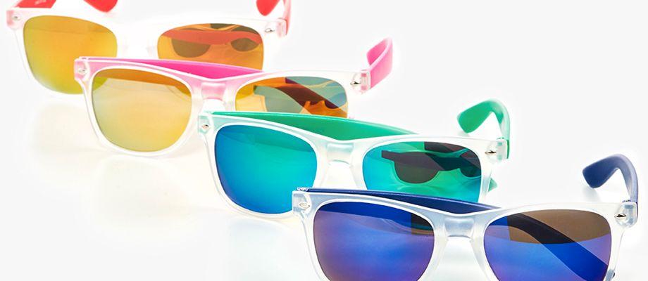 مجموعة واسعة من الخيارات لمنتجاتك الترويجية الصيفية